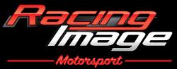 Racing Image Motorsport